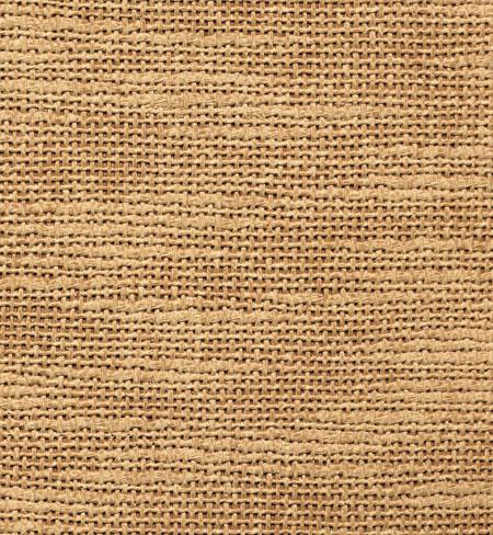 Текстура бесшовная кожа коричневая